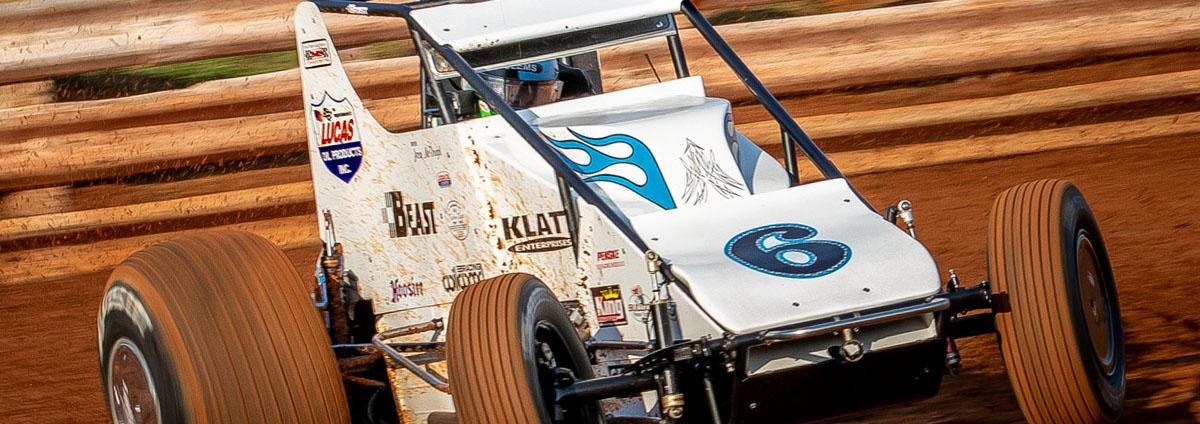 Jason McDougal banner