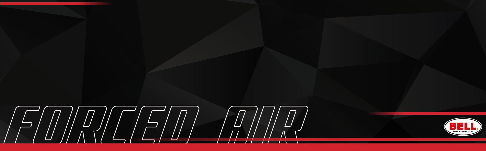Forced Air