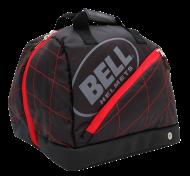 HELMET BAG (V15) VICTORY R.1 BELL
