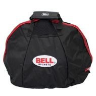 HELMET BAG (V16) FLEECE BLACK BELL