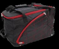 HELMET BAG (V15) - PRO V2 BAG