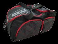 HELMET BAG (V17) - PRO V2 ROLLER BAG