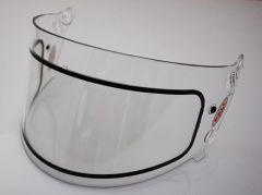 ANTI FOG INSERT V14 - 288 RUBBER (DSAF)