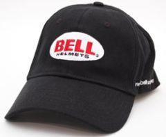BELL PRO FIT CAP L/XL (V15)