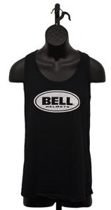$10 HEAD PREMIUM LADIES TANK TOP