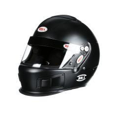 BR1 MATTE BLACK