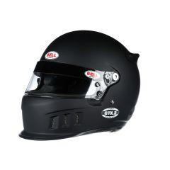 GTX3 MATTE BLACK