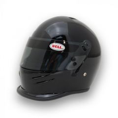 K1 MINI SIGNATURE HELMET