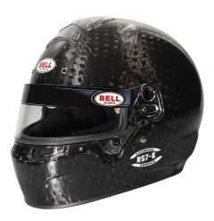 RS7K Carbon