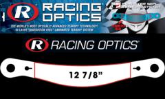 SE07 TEAROFFS RACING OPTICS X STACK (10) 2MIL PERIMETER SEAL