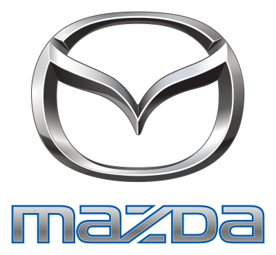 Bell Racing USA Partners with Mazda Motorsports' Scholarship Program