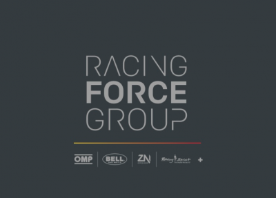 OMP Announces Formation of Racing Force Group